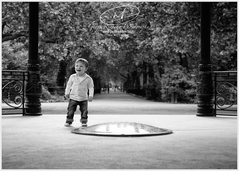 7-balham-baby-and-child-photographer