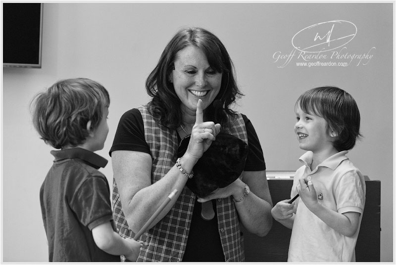 7-childrens-birthday-photographer-twickenham