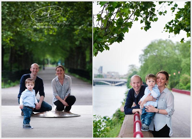 8-balham-baby-and-child-photographer