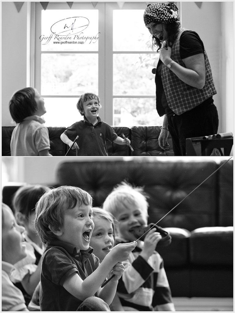 8-childrens-birthday-photographer-twickenham
