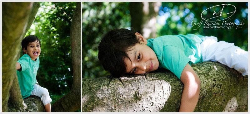 8-family-photographer-cannizaro-house-wimbledon