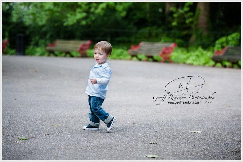 9-balham-baby-and-child-photographer