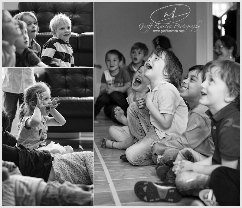 9-childrens-birthday-photographer-twickenham