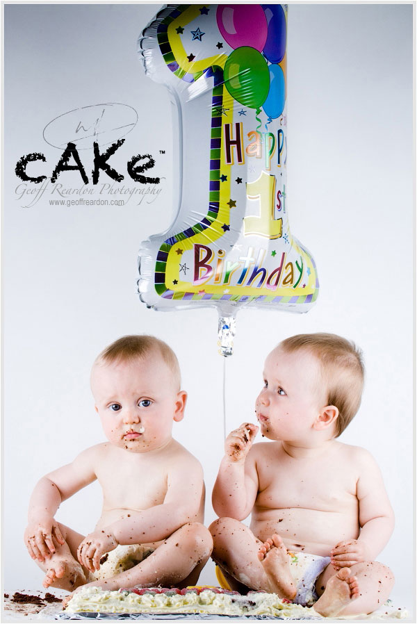1-1st-birthday-photographer