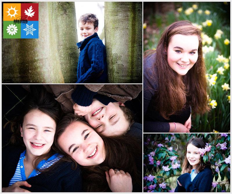 1-spring-family-photographer