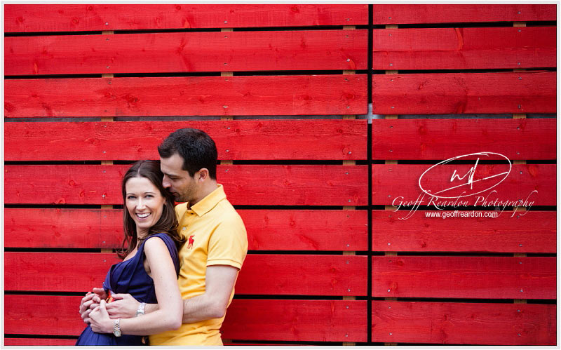 10-engagement-photographer-southbank-london