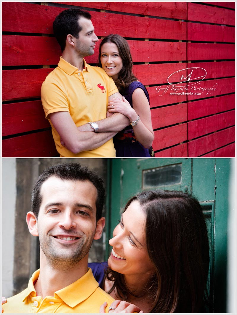 11-engagement-photographer-southbank-london