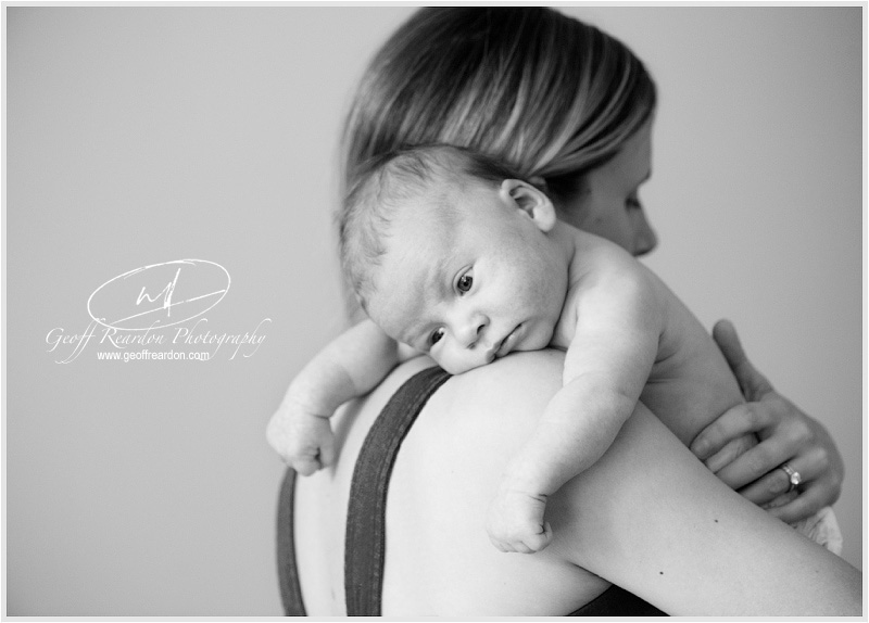 11-newborn-baby-photographer-chelsea-london