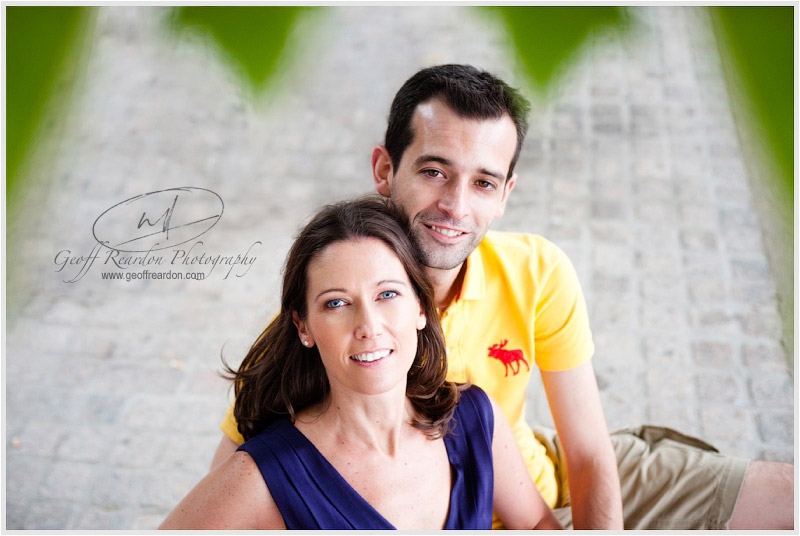 12-engagement-photographer-southbank-london