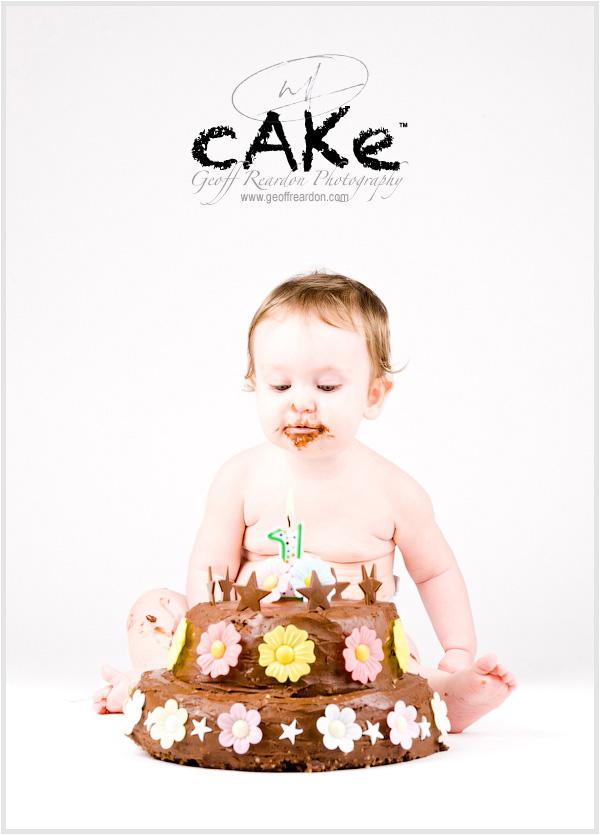 2-1st-birthday-photographer