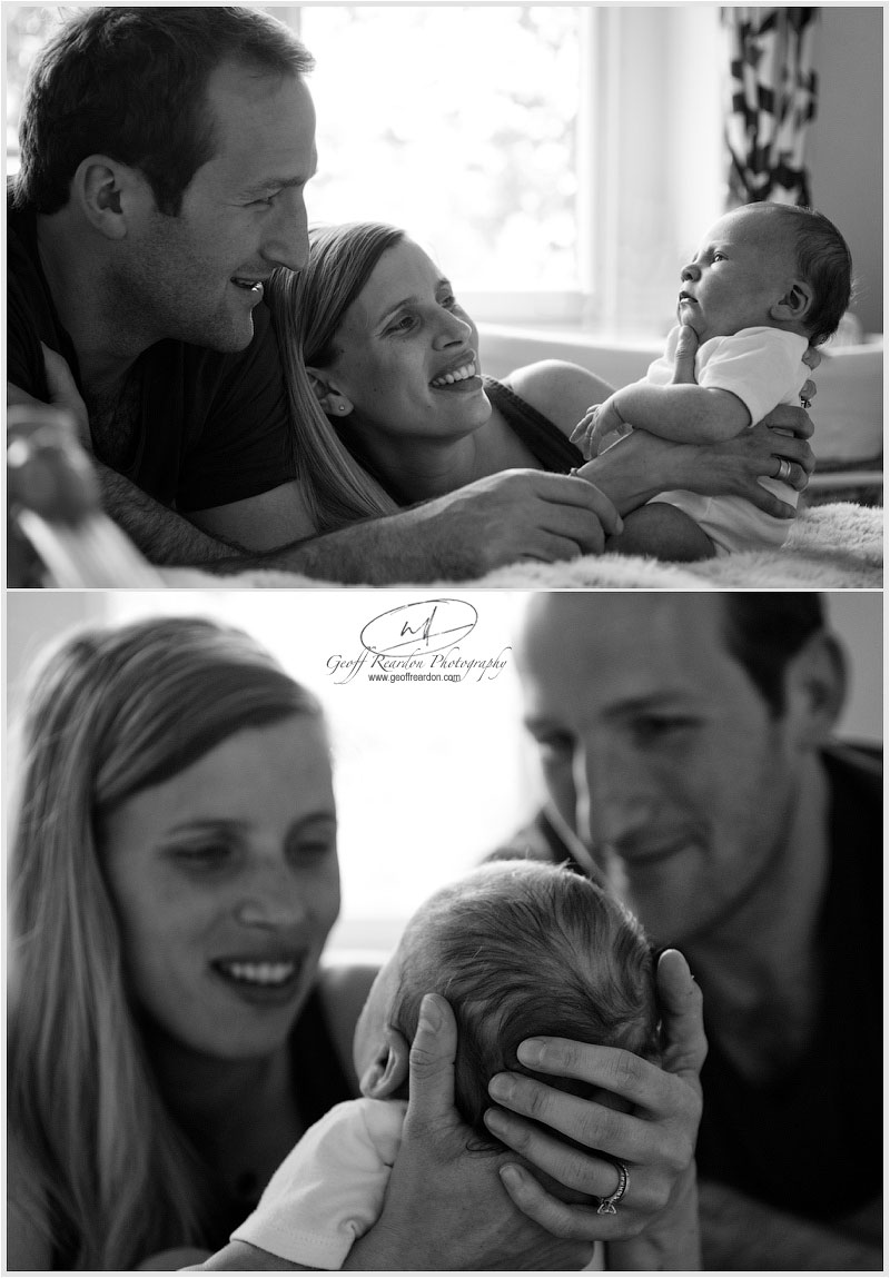 2-newborn-baby-photographer-chelsea-london