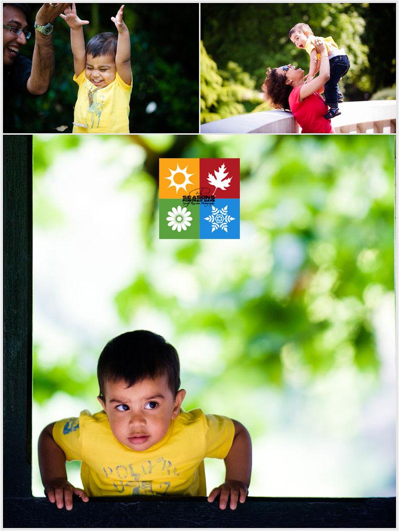 2-summer-childrens-photographer