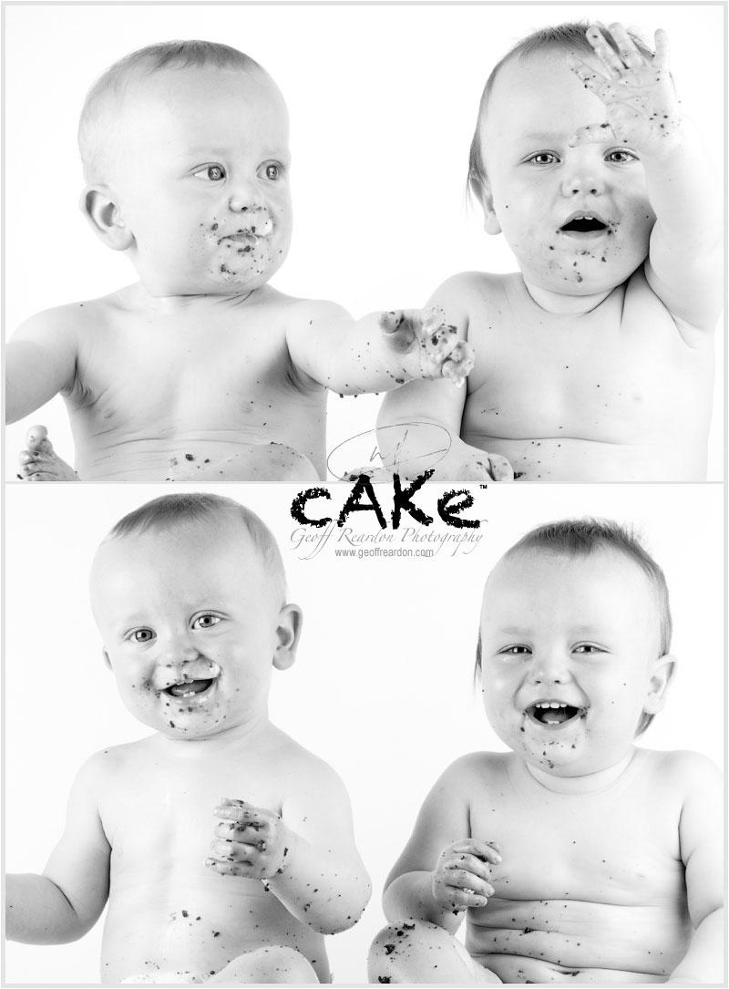 3-1st-birthday-photographer