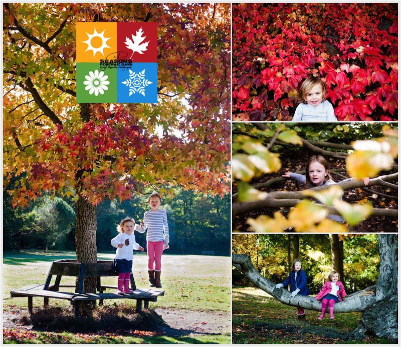 3-autumn-childrens-photographer