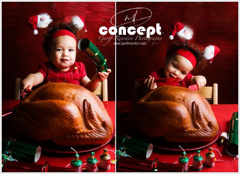 3-concept-photo-shoots