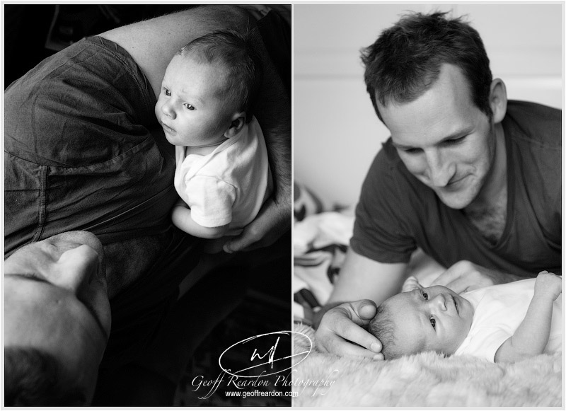 3-newborn-baby-photographer-chelsea-london