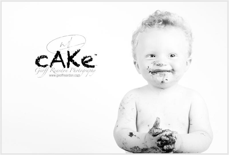4-1st-birthday-photographer