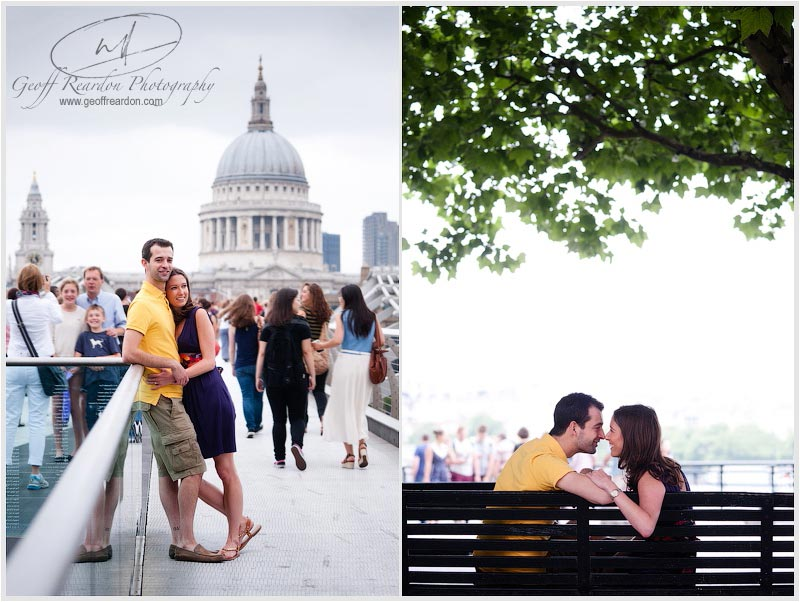 4-engagement-photographer-southbank-london