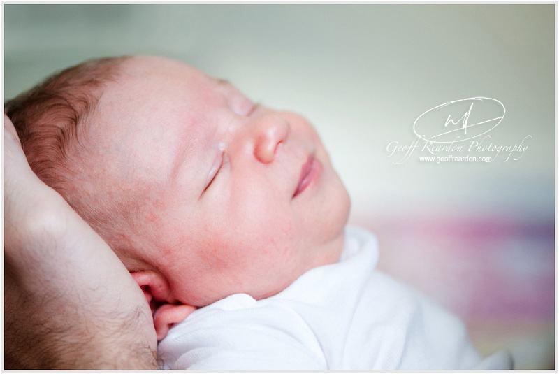 4-newborn-baby-photographer-chelsea-london
