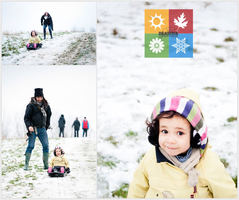 4-winter-childrens-photographer