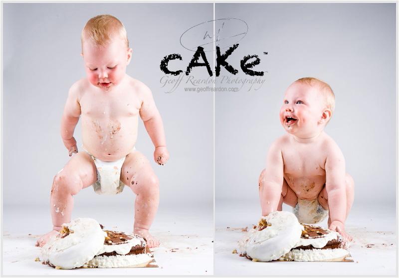 5-1st-birthday-photographer