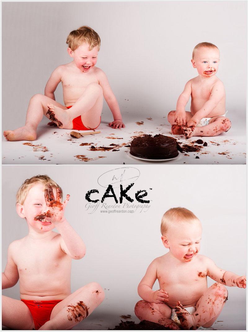 6-1st-birthday-photographer