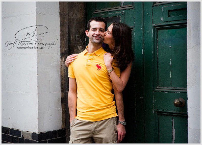 7-engagement-photographer-southbank-london