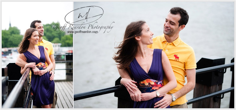 8-engagement-photographer-southbank-london