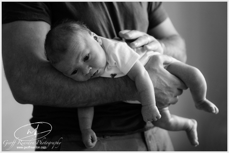 8-newborn-baby-photographer-chelsea-london