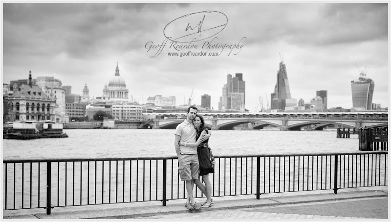9-engagement-photographer-southbank-london