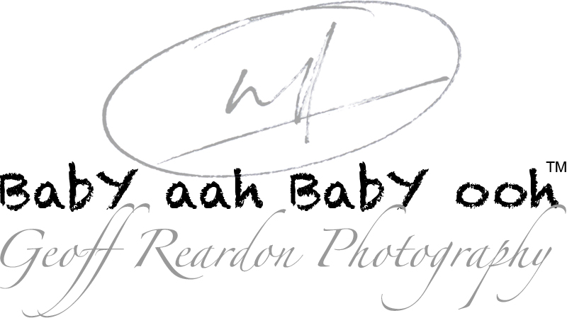 Baby-aah-Baby-ooh-Logo