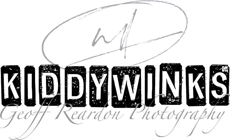 KIDDYWINKS-Logo