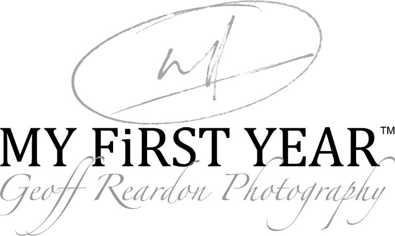 My-first-year-Logo