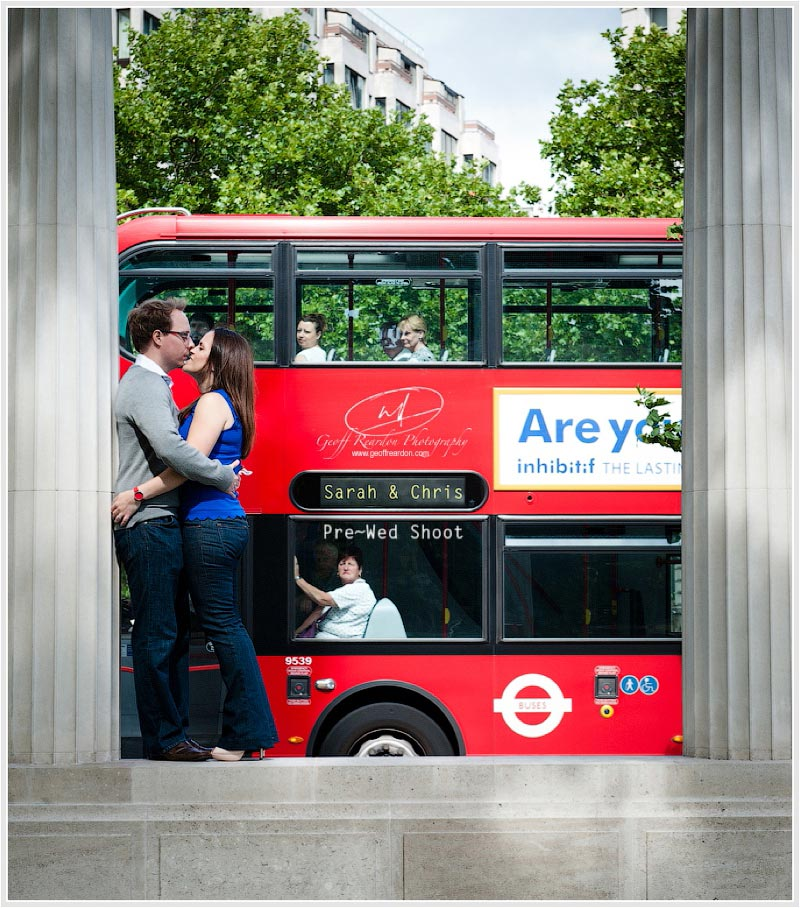 1-pre-wedding-photography-piccadilly-london