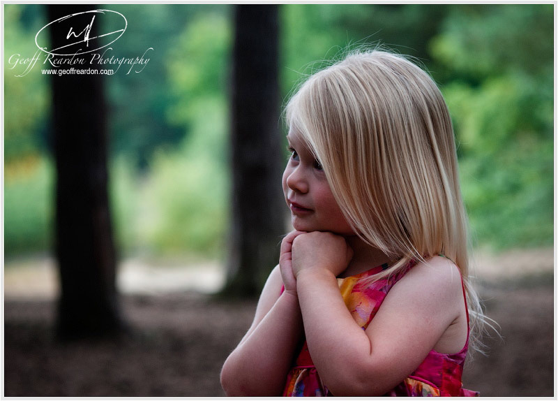 10-family-photographer-horsell-woking-surrey