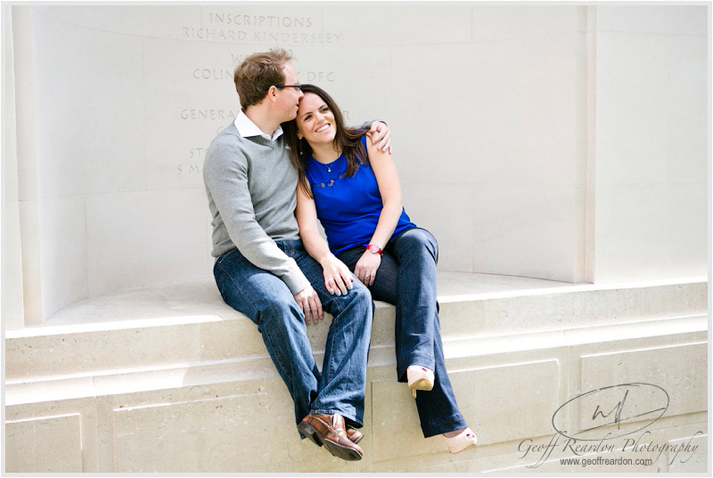 10-pre-wedding-photography-piccadilly-london