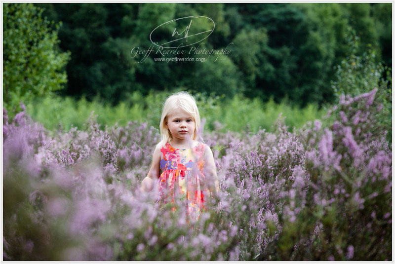 12-family-photographer-horsell-woking-surrey