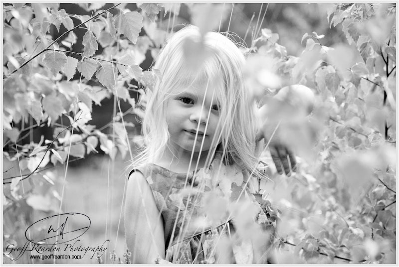 13-family-photographer-horsell-woking-surrey