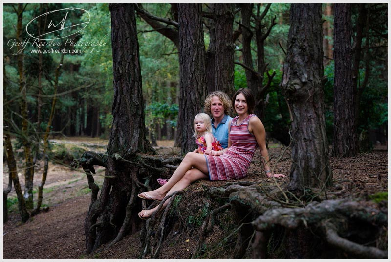 14-family-photographer-horsell-woking-surrey