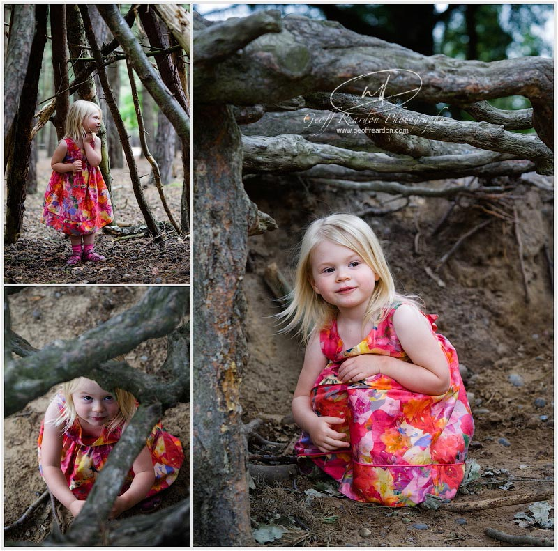 3-family-photographer-horsell-woking-surrey