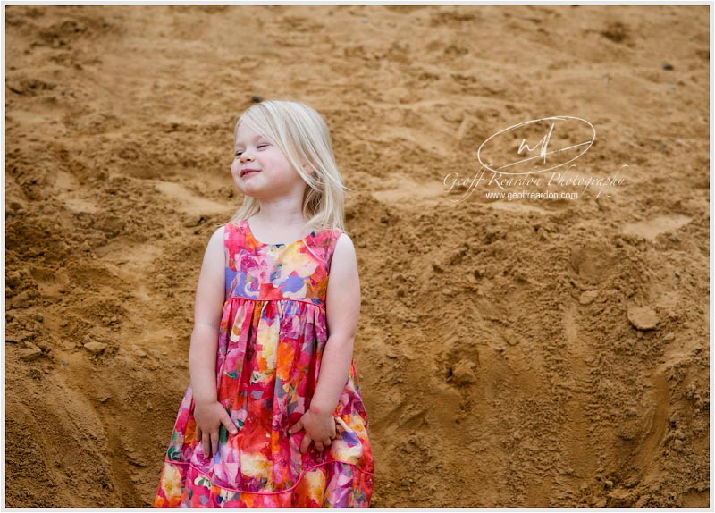 4-family-photographer-horsell-woking-surrey