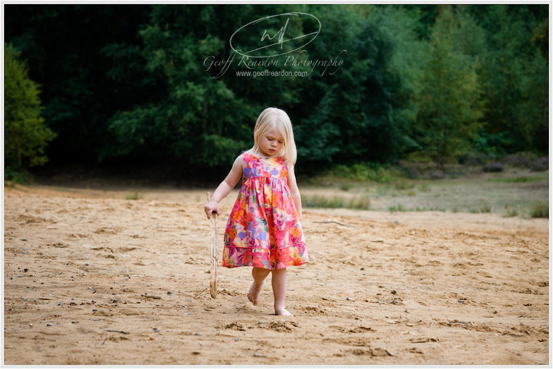 5-family-photographer-horsell-woking-surrey