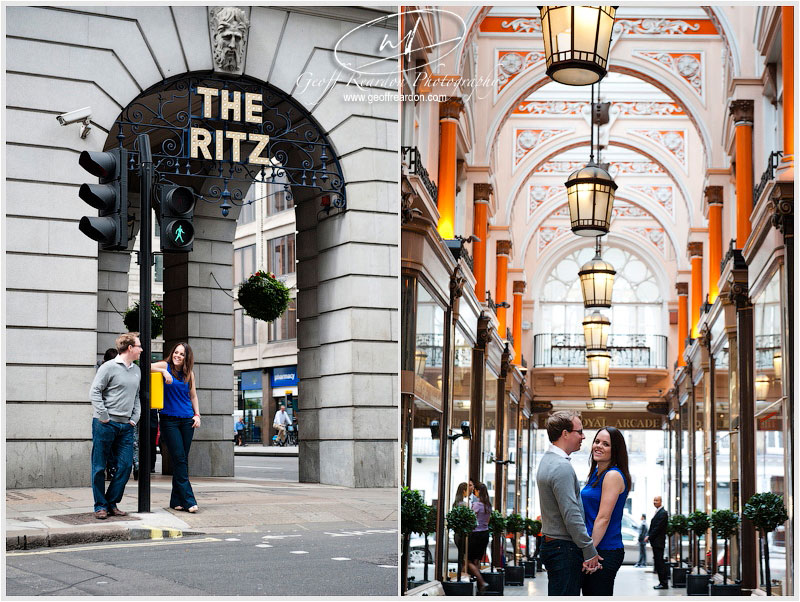 5-pre-wedding-photography-piccadilly-london