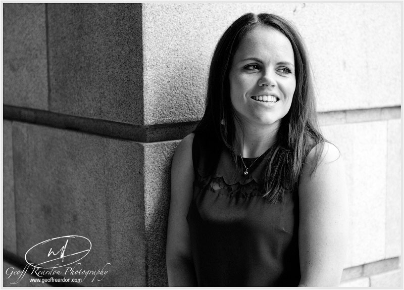 6-pre-wedding-photography-piccadilly-london