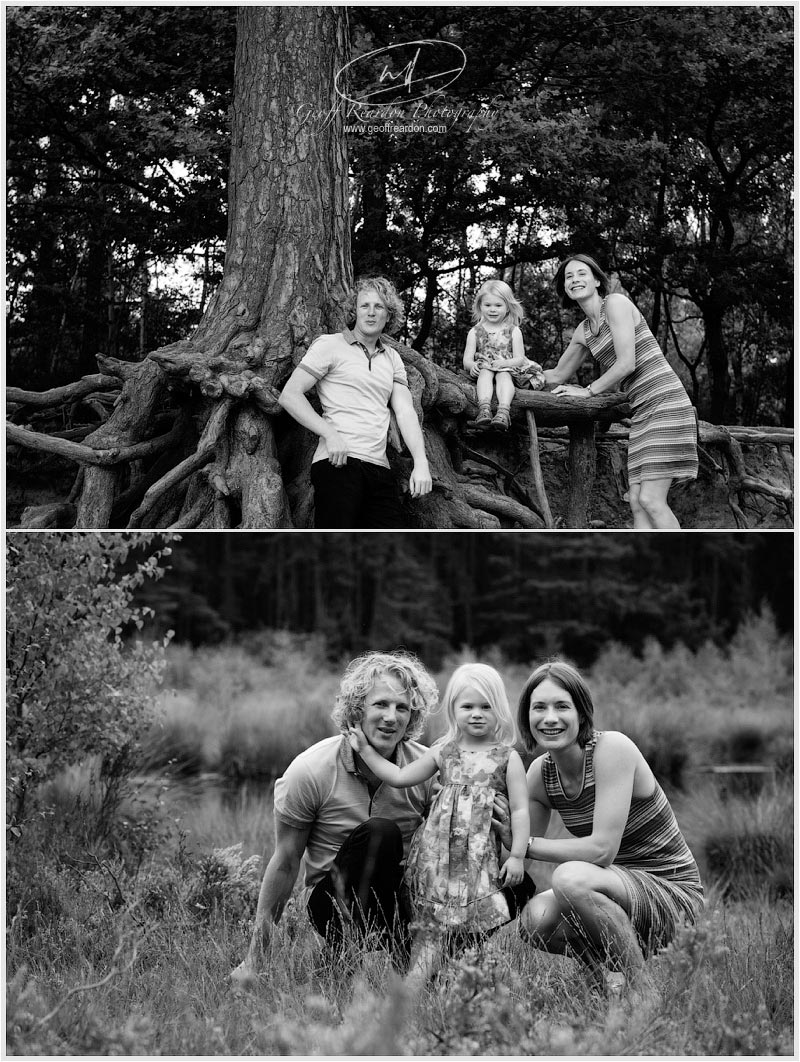7-family-photographer-horsell-woking-surrey