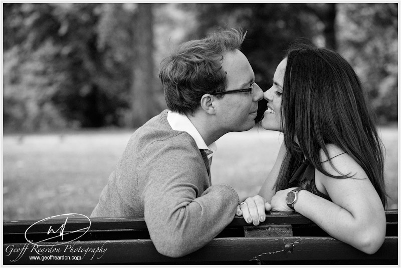 7-pre-wedding-photography-piccadilly-london