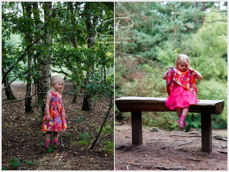 9-family-photographer-horsell-woking-surrey