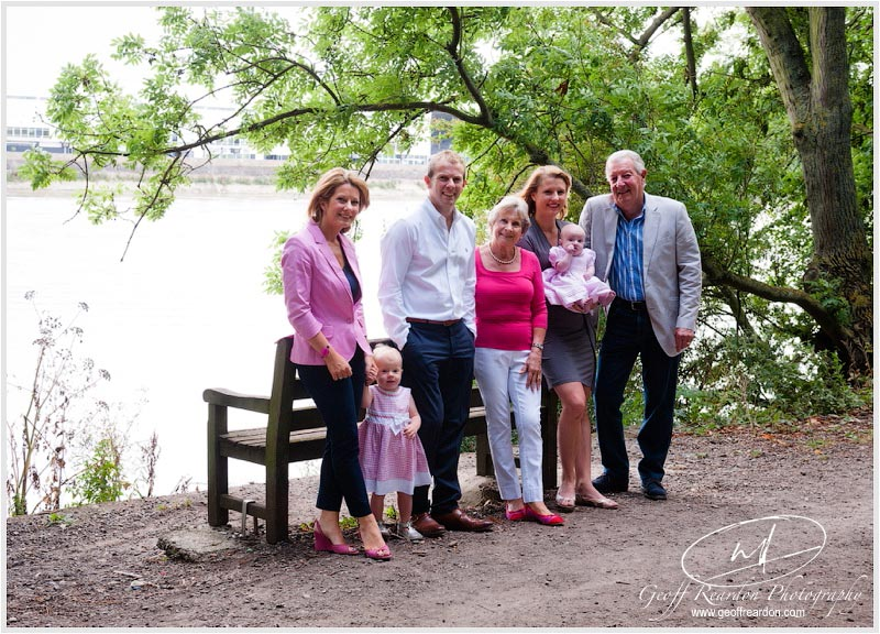 1-family-photographer-putney-SW15