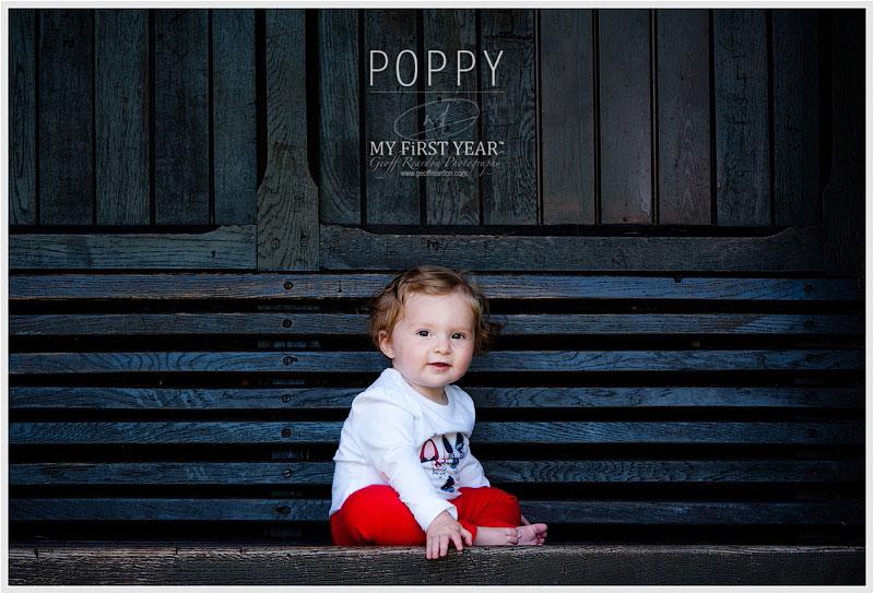 1-family-photography-London-SE10-