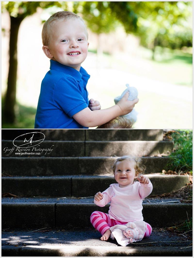 10-family-photography-London-SE10
